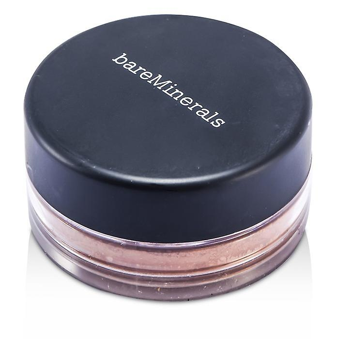 BareMinerals All Over Face Color - Faux Tan 1.5g/0.05oz