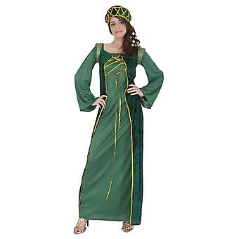 Rubie's Adult Costume Lady Marion (Costumes)