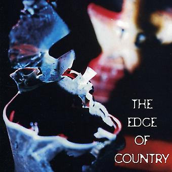 Edge of Country: Edge of Country - Edge of Country: Edge of Country [CD] USA import