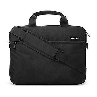 Laptop bag 15 inch