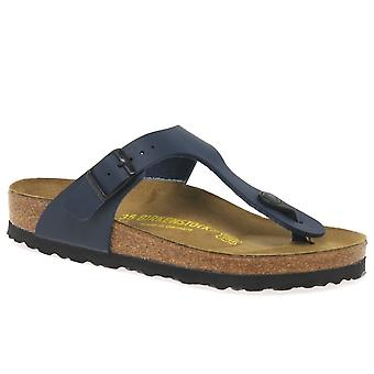 Birkenstock Gizeh Women's Sandals