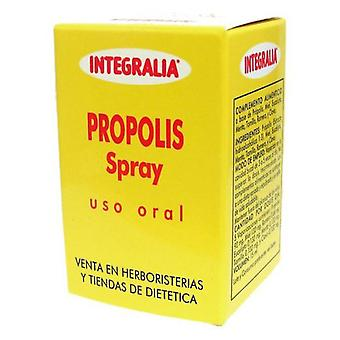 Integralia Propolis Spray 15Ml.