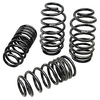 Eibach 35125.140 Pro-Kit Performance Spring, (Set of 4)