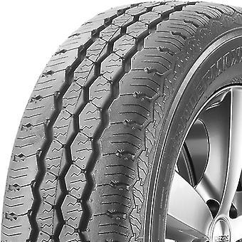 Summer tyres Maxxis CR966 Trailermaxx ( 145 R10 84/82N )