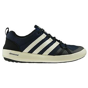 0c55b63f98679e Adidas Terrex CC Boot BB1910 Universal alle Jahr Männer Schuhe