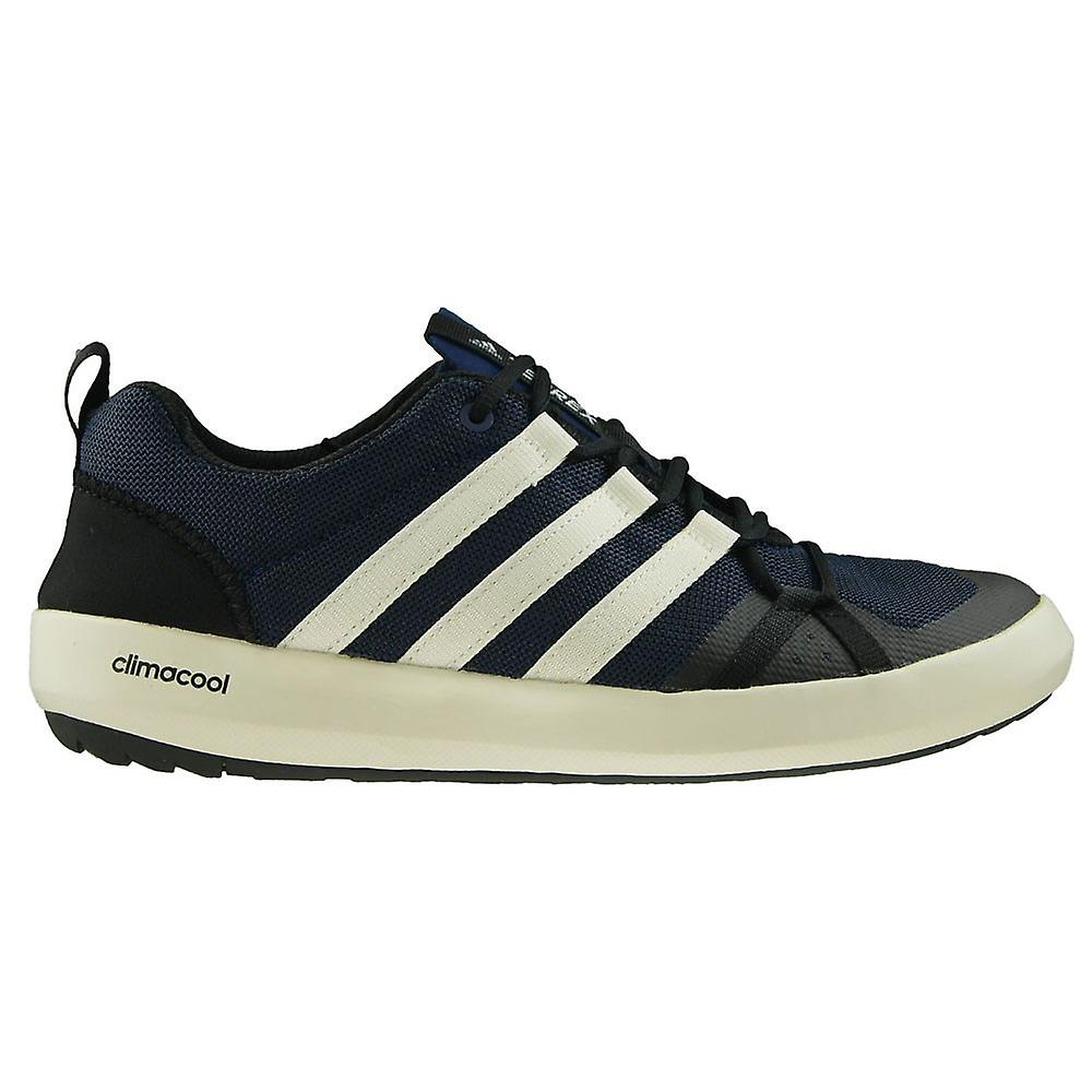 Adidas Terrex CC Boat BB1910 universal all year men shoes