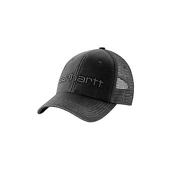 Carhartt Dunmore bolden Cap - sort 101195001 Herre baseball cap fashion top hat