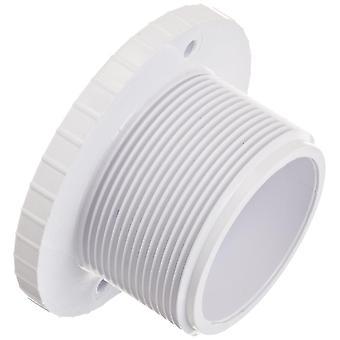Pentair PacFab 22000900 Lens Housing - White