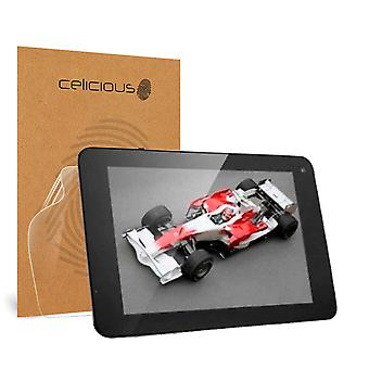 Celicious Impact Anti-Shock Screen Protector for XOLO Play Tab 7.0
