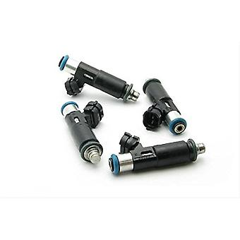DeatschWerks 22S-05-0750-4 Matched Set of 4 Injector (750cc/Min)