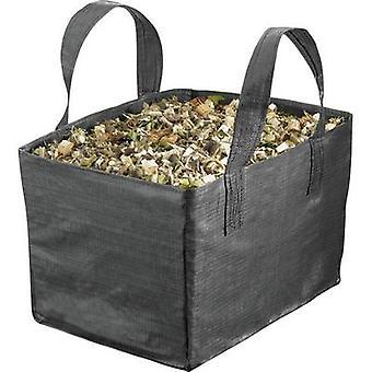 Bosch Home and Garden 2605411073 Fabric grass catcher