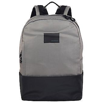Strellson Northwood mochila mochila de negocio 4010002176-800