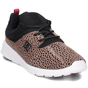 DC Heathrow SE ADJS700022CHE   women shoes