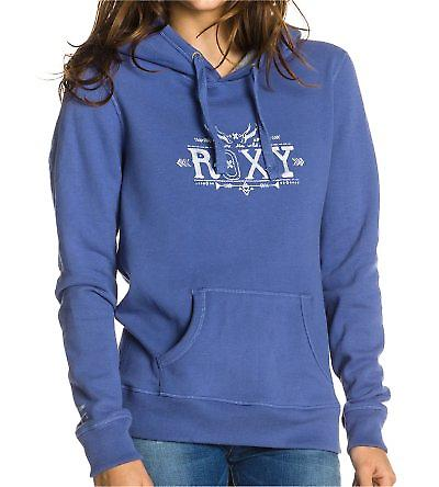 Relax Mix A Pullover Hoody