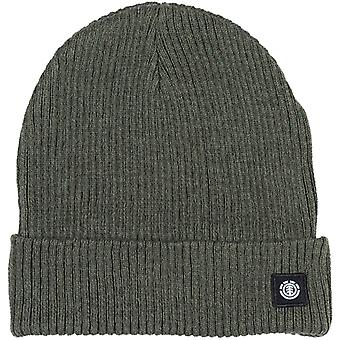 Element Flow II Beanie