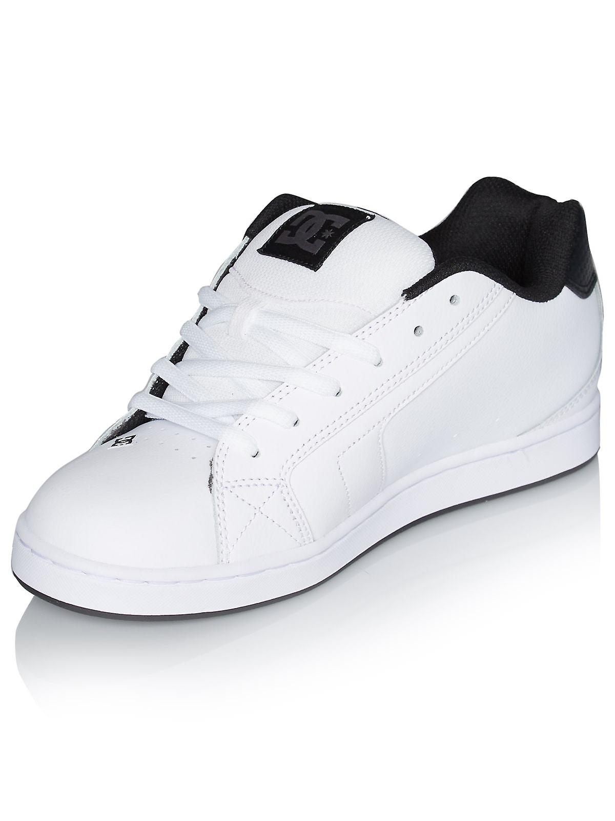 online retailer 192ab 7c5a5 Clarks Ashcombe Mid Gtx 261354097 universal all year Hommes Chaussure s,