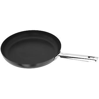 Judge Speciality, 30cm Frying Pan, Non-Stick