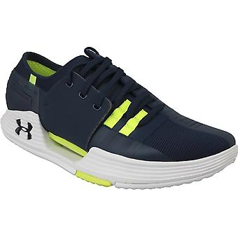 Under Armour Speedform Amp 20 1295773401 universal all year men shoes