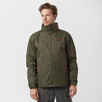 Peter Storm Men's Storm III Waterproof Jacket