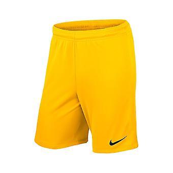 ナイキ リーグ ニット ショート NB 725881719 すべての年の男性のズボンをトレーニング