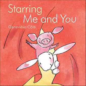 Tickly tår av Susan Hood - 9781894786522 bok