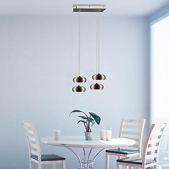 Scala 4-Light mini-pendentif