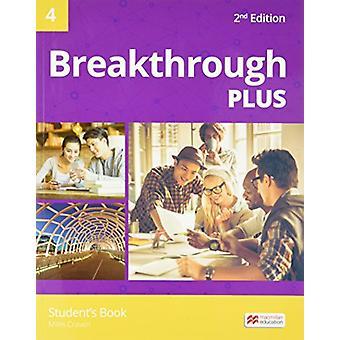 - 9781380001153 Book
