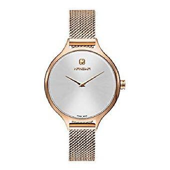 HANOWA - wrist watch - women's - 16-9079.09.001 - 16-9079.09.001 - GLOSSY