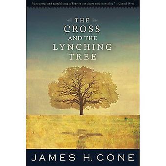 Korset och trädet lynchning