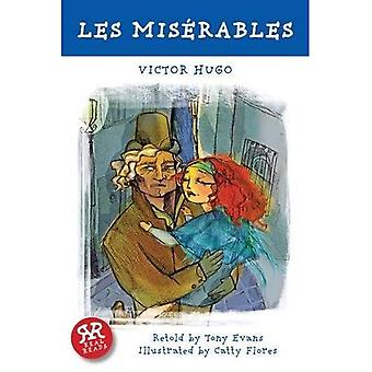 Les Misrables (Real Reads)