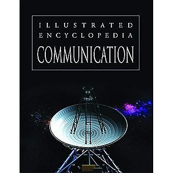 Communication (Illustrated Encyclopedia)