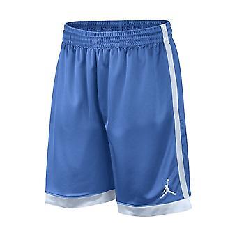 AJ1122402 reflejo de Nike entrenamiento pantalones de hombres de todo año