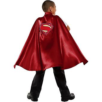Superman Cape Child