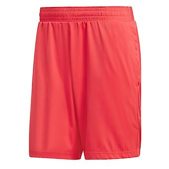 Adidas Match Code 7in Short Herren DT4411