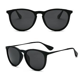 Polarisert solbriller - Premium kvalitet