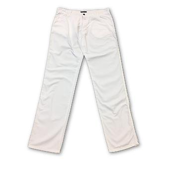 Pal Zileri Concept jeans in white