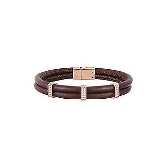 Xenox Damenarmband (X2482R)