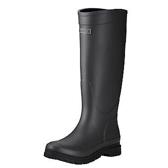 Ariat Radcot Womens Wellington Boots - Brown