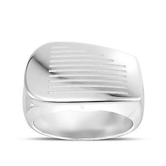 PGA Tour Golf Club Head Ring
