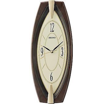 Wall clock Seiko - QXA342B
