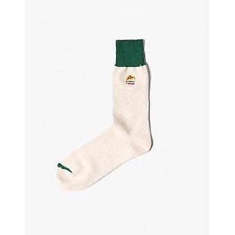 Anonyme ism Pizza Socken