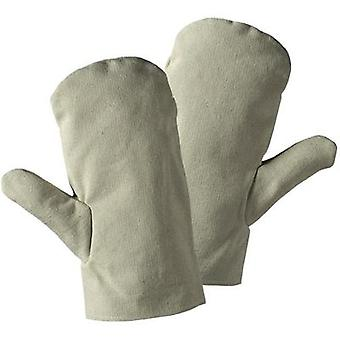 Upixx 1041 Leather Gloves