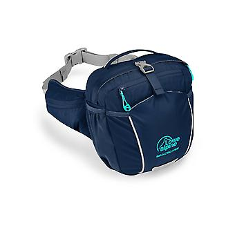 Lowe Alpine Space Case Beltpack (Blueprint)