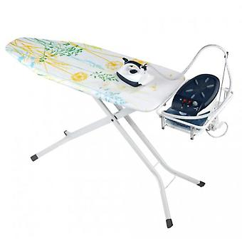 Wenko ironing board professional