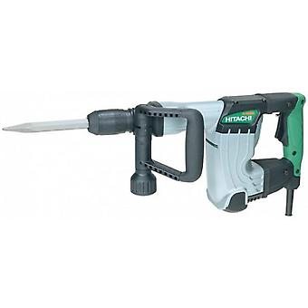 Hitachi Jackhammer sdsmax 12.5 J (DIY , Home , Tools , Power Tools , Hammers)