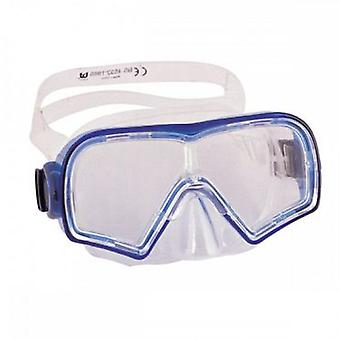 Bestway Mascara De Buceo Optica Estilo Profesional (Kinderen , Sport , Watersport )
