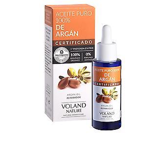 VOLAND aceite puro 100% de argan