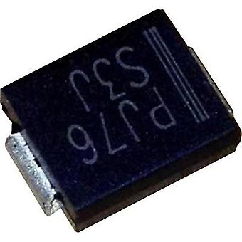 PanJit SK55 Schottky Diode