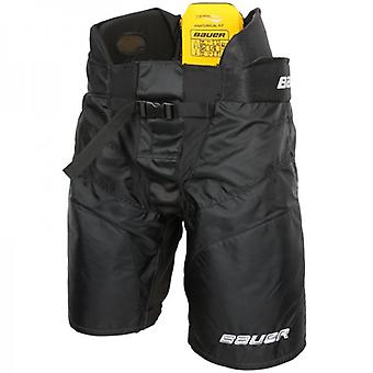 Bauer Supreme 190 pants senior