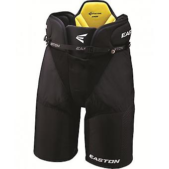 Easton 55S II pants senior